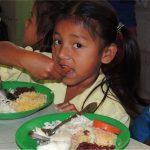 FAO y CECC SICA le apuestan a espacios educativos para lograr la transformación de práctica alimentarias