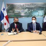 Buscan reforzar medidas para evitar ingreso de Peste Porcina Africana en Panamá
